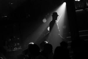 Burlesque-Photo001
